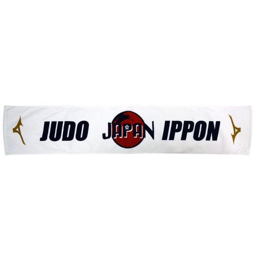 spojou-judojapan-1