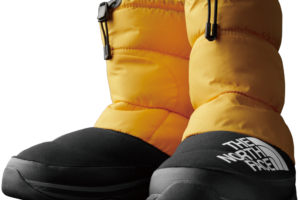 THE NORTH FACE-NUPTSE DOWN BOOTIE-1