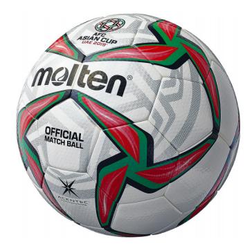 アジアカップ 2019 ボール モルテン-1