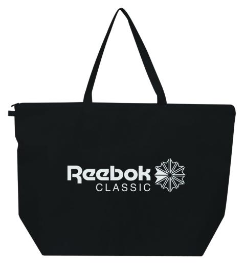リーボック クラシック ラッキーバッグ2019