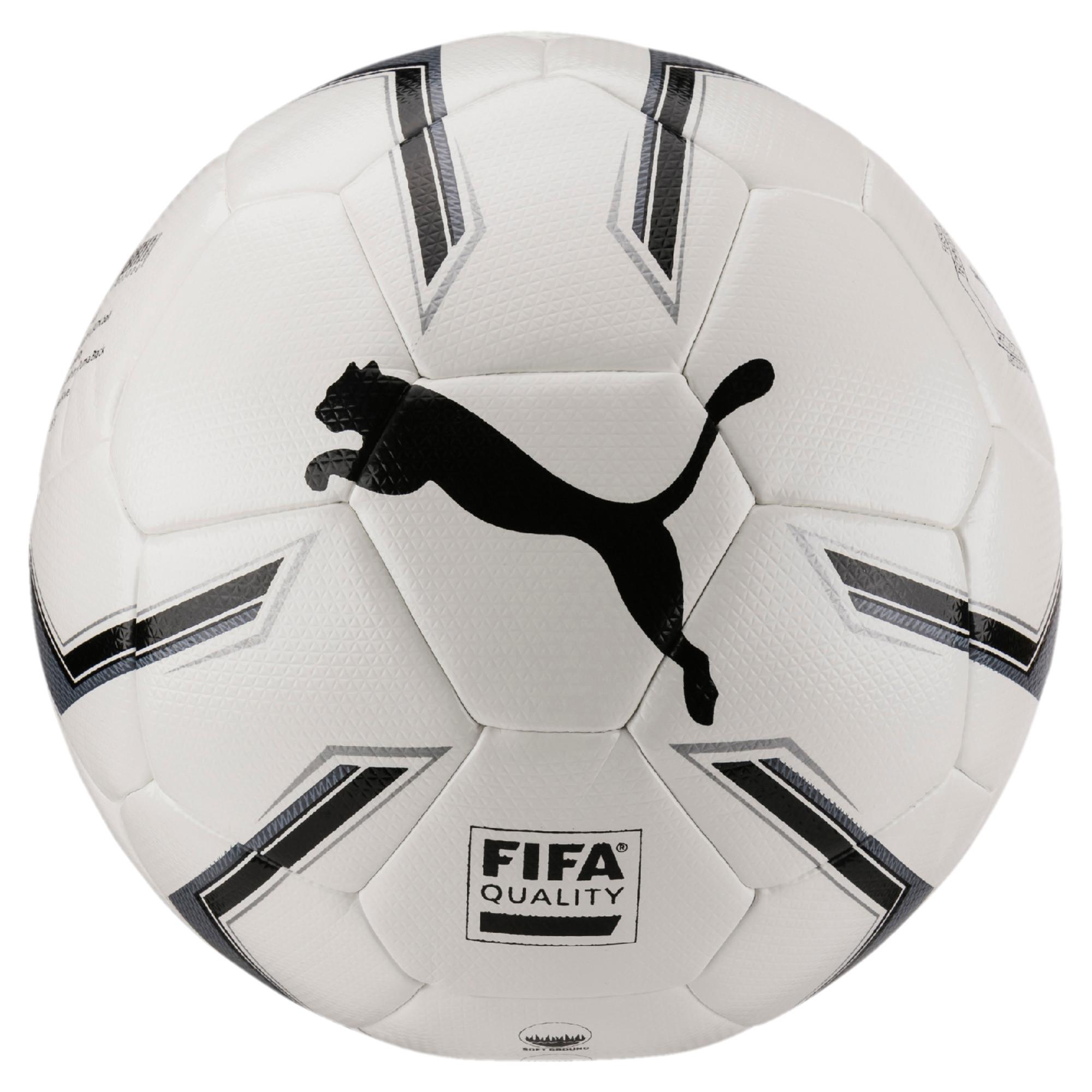 高校サッカー ボール 試合球