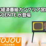 spojou-TVアイコン-DESCENTE