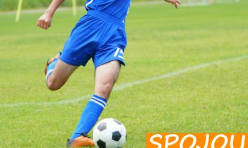 spojou-サッカーアイコン