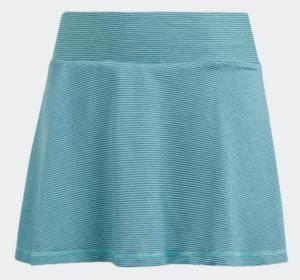 大坂なおみ 全豪オープン2019 テニススカート