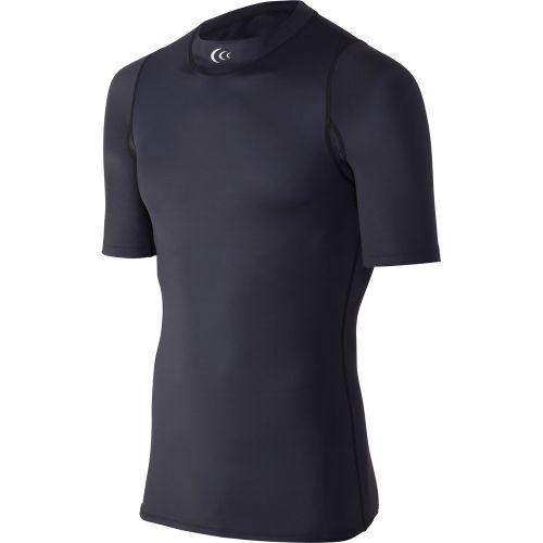 ラグビー日本代表 インナーシャツ c3fit