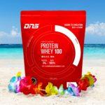 dns-Proteinwhey100-tropical