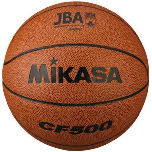 mikasa-cf500-spojou