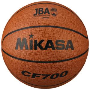 mikasa-cf700-spojou