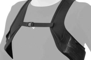 mizuno-Cooling inner vest