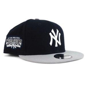 ヤンキースグッズ-2