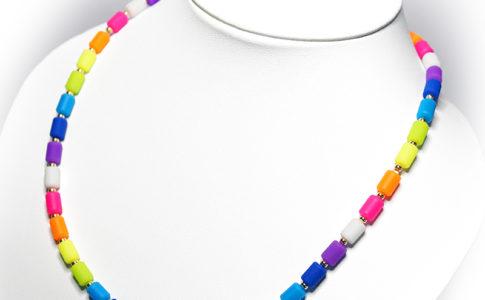 spojou-jun-mizutani-necklace-1