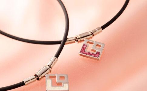 spojou-itoumima-necklace1