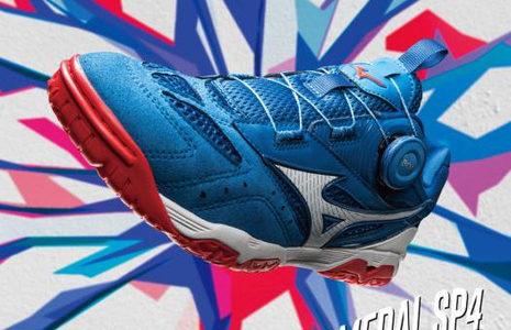 spojou-mima-ito-shoes-2