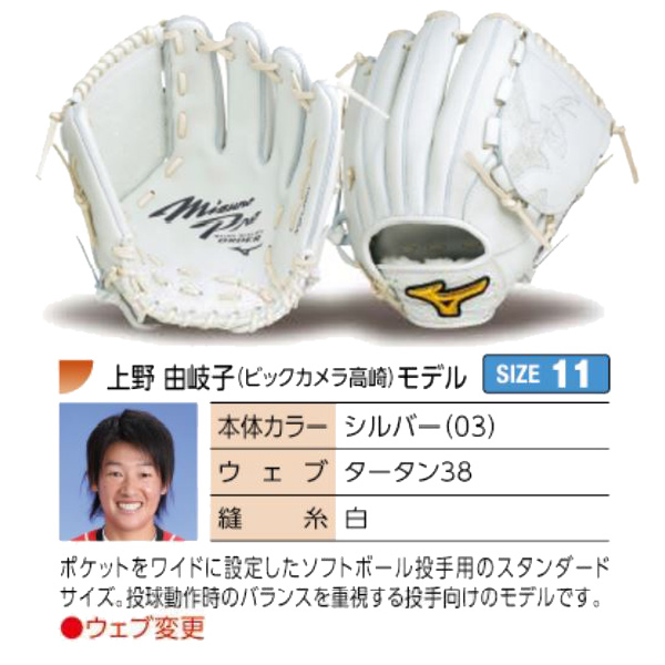spojou-uenoyukiko-glove