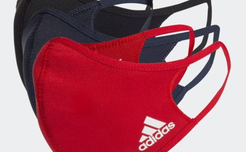adidas-facemusk3