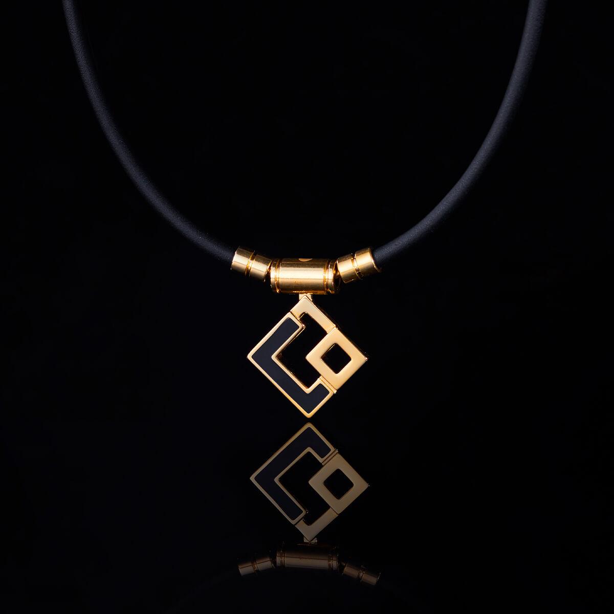 spojou-Takuya-Kai-necklace-1