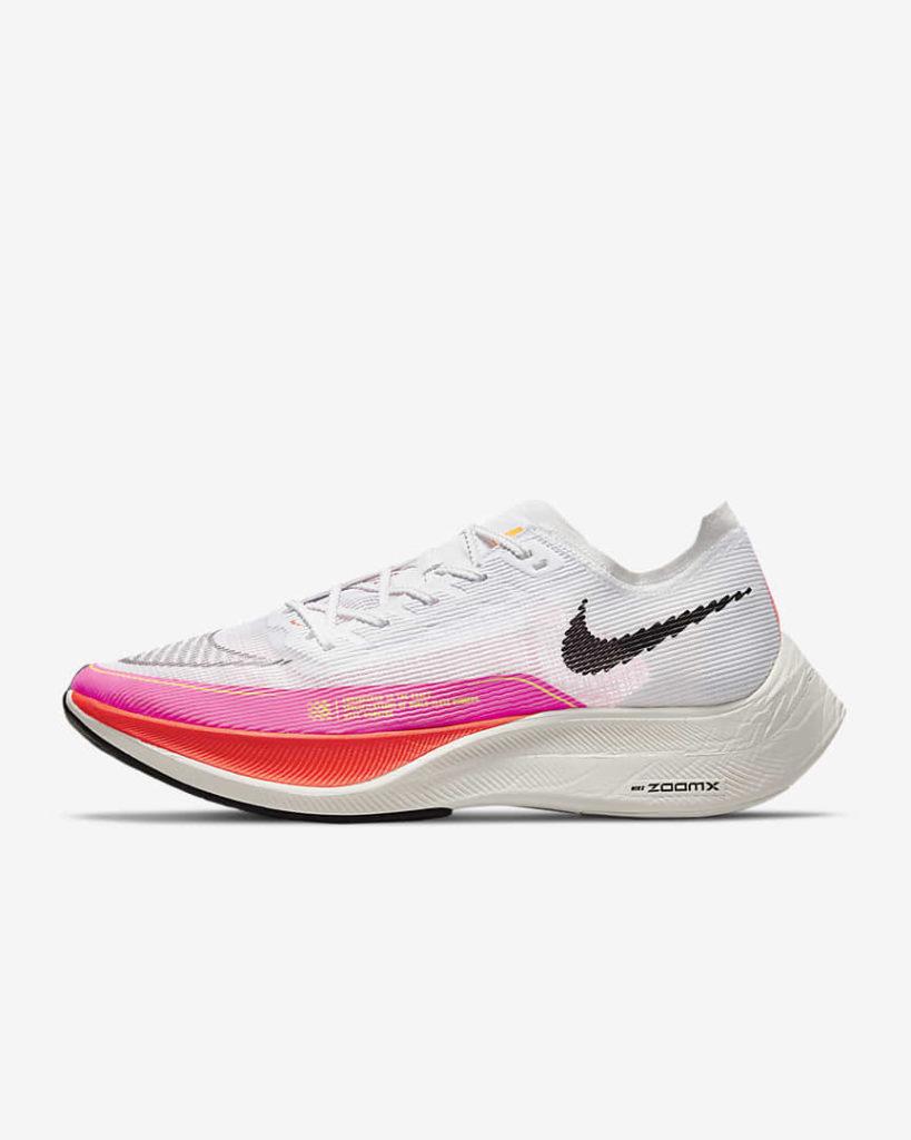 spojou-suguru-osako-shoes-3
