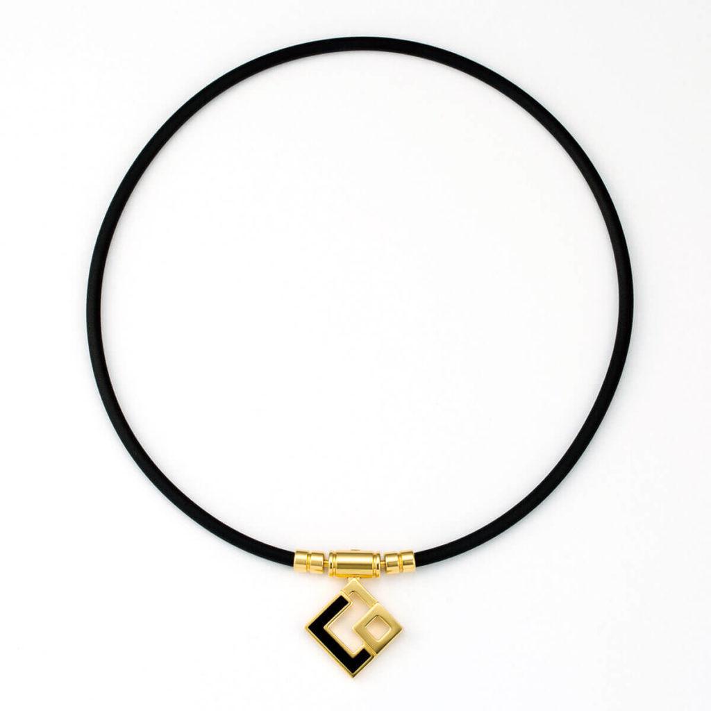 spojou-takuya-kai-necklace-2