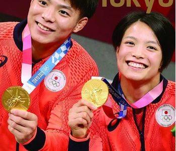 spojou-tokyo-Olympic-Photoalbum-1