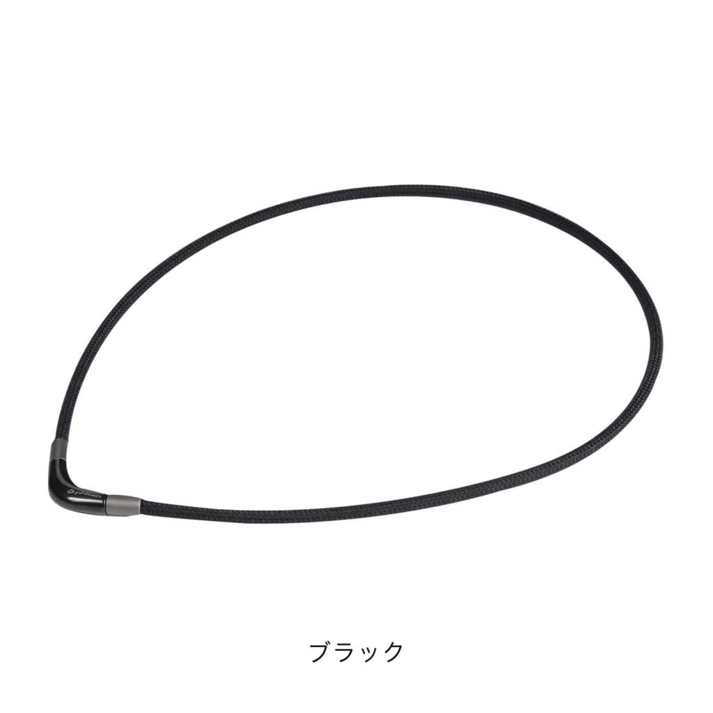 spojou-yuzuru-hanyu-necklace-3