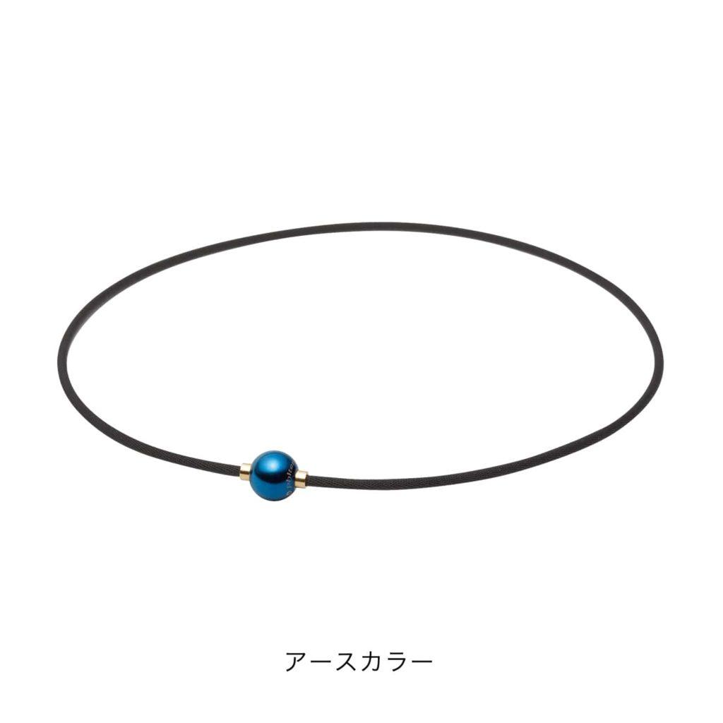 spojou-yuzuru-hanyu-necklace-4