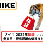 spojou-nike-fukubukuro-1