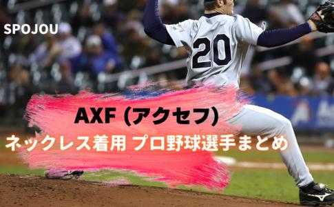 pro-baseball-axf-necklace-1